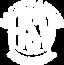 HSV_logo_weiss_9_2020.png