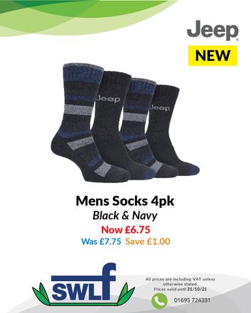 Jeep Socks Men-01.png