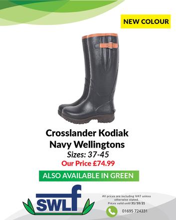 Crosslander Kodiak Navy Wellingtons-01.png