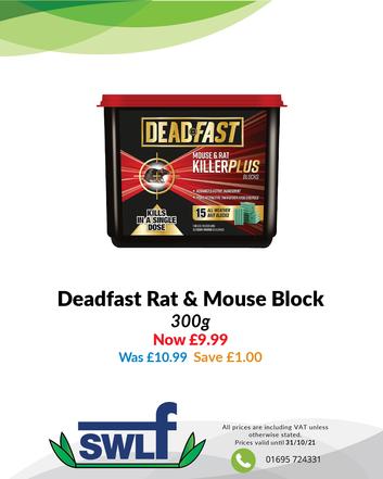 Deadfast Rat & Mouse-01.png