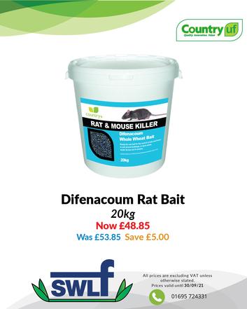 Difenacoum Rat Bait-01.png