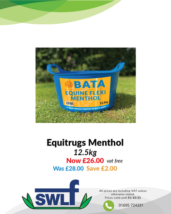 Equitrugs Menthol-01.png