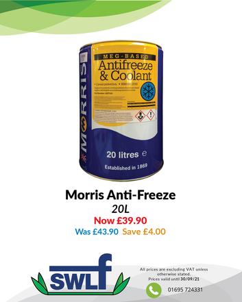 Morris Anti-Freeze-01.png