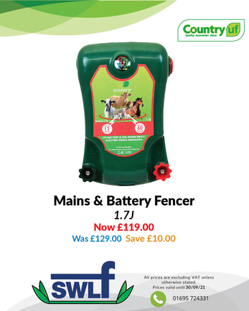 Mains & Battery Fencer-01.png