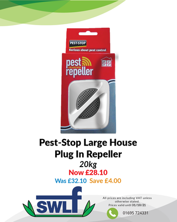 Pest-Stop Large House-01.png
