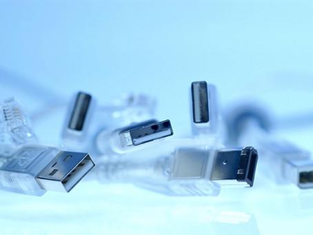 Emissão primária de Certificado Digital pode ser feita de forma remota