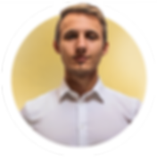 Fabian Helfenstein CEO Helpstonemeda Social Media Agentur