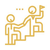 workshop Icon (1).png