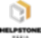 helpstonemedia_logo_gold_grey.png