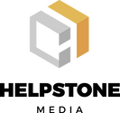 helpstonemedia_logo_gold_grey.png