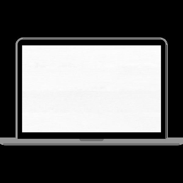 Laptop_für_website_(1).png