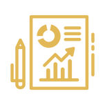 management Icon (1).png