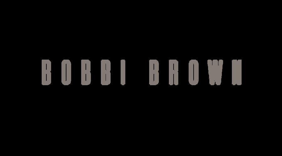 bobbi brown.png