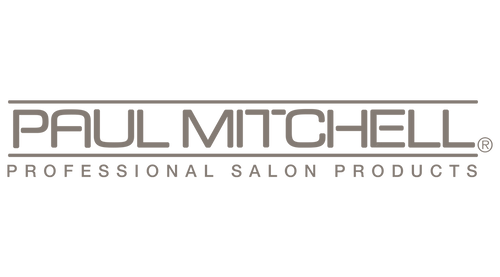 paul mitchell.png