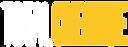 Logo - Orange-16.png