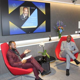 Luzerne Interview Reggie.jpg