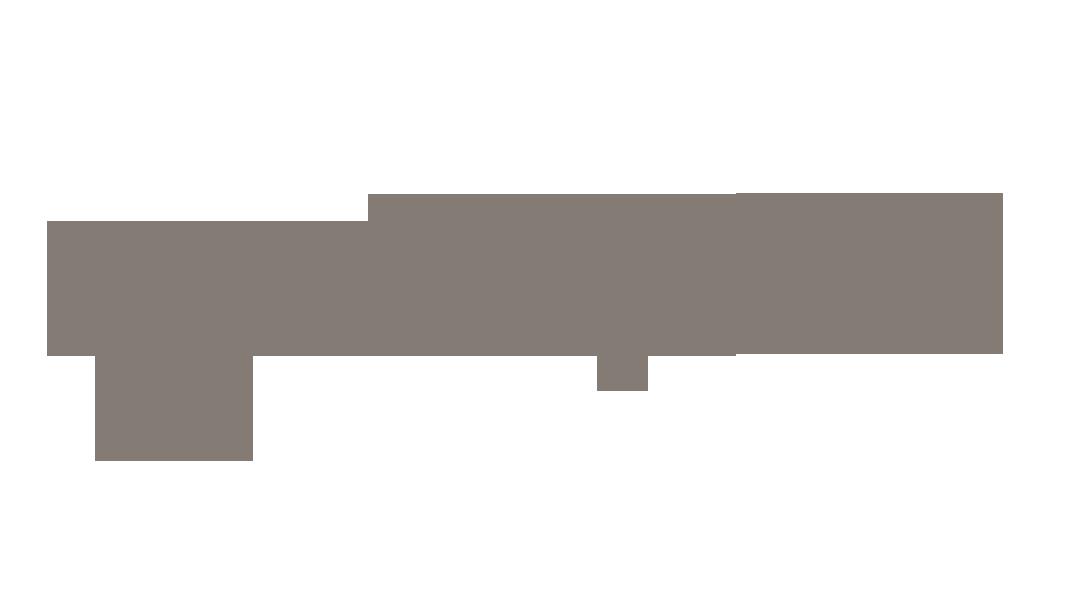 sexyhair.png