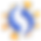 rolodex_favicon.png