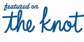The+Knot+Logo+1.jpg