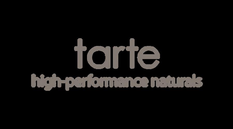 tarte.png