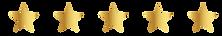 stars-01.png