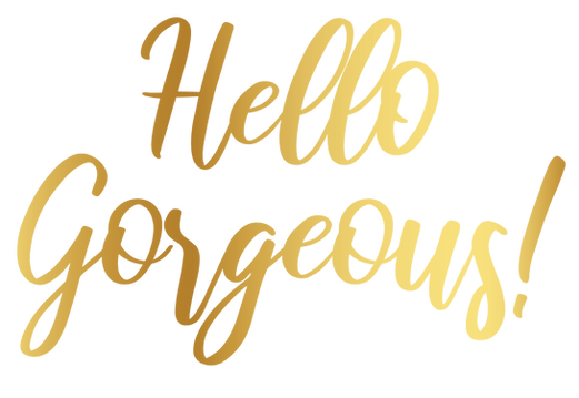 Hello Gorgeous!-01.png