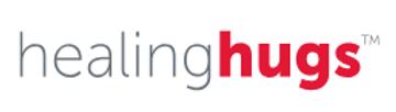 healing hugs.PNG