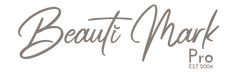 BMP Final Logo Forreals-2 leaves-06.png