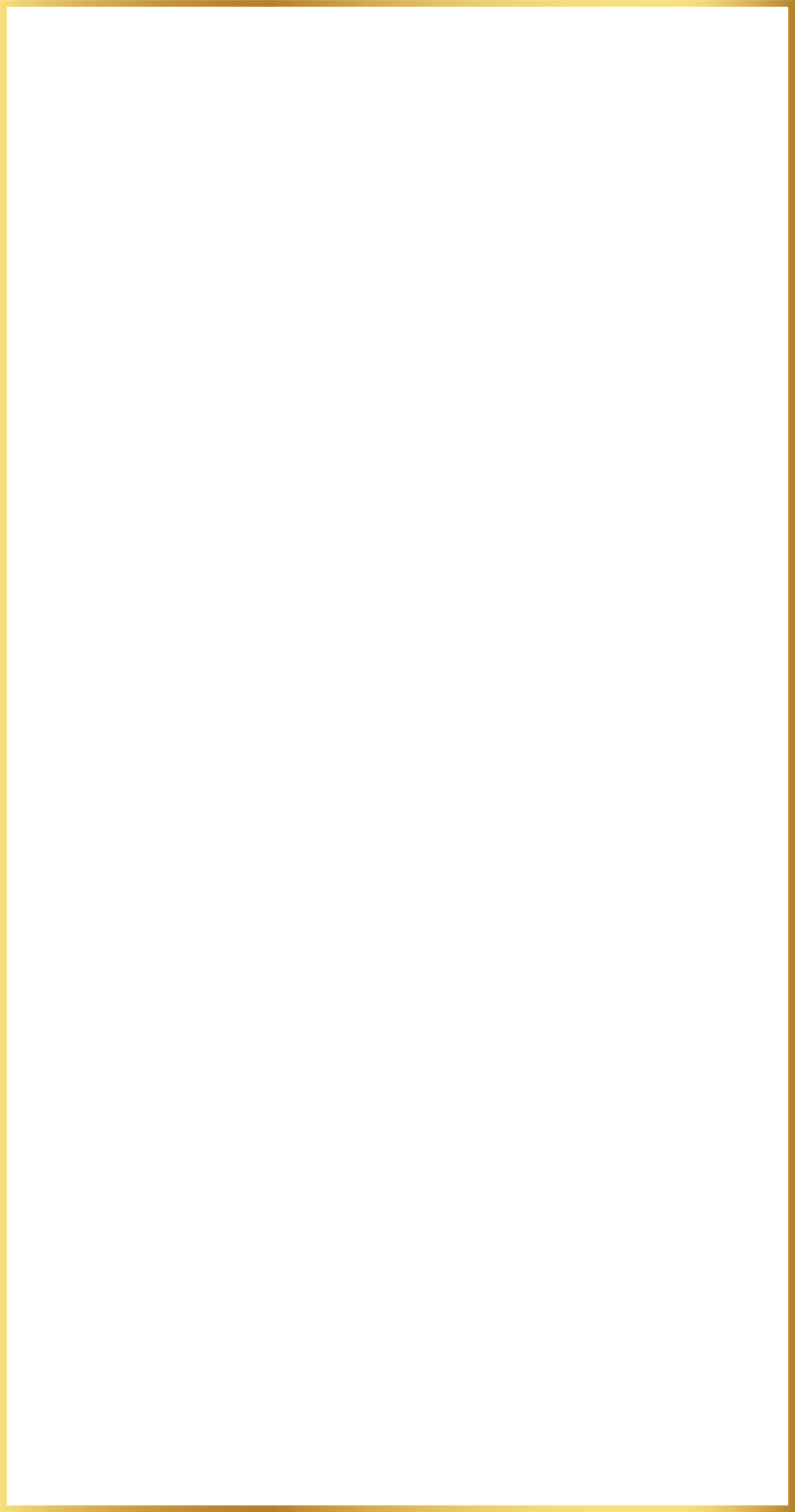 gold frame about-02.png