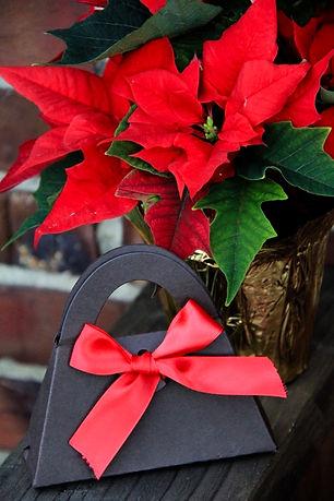Gift cert 2.jpg