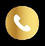 phone-02.png
