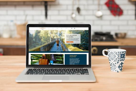 countertop laptop with mug.jpg