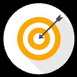 target-03.png