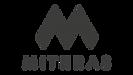 MITHRAS_Logo.png