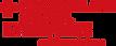 logo-sge.png