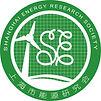Shanghai Energy Research Society.jpeg