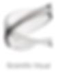SCIENTIFIC_visual_logo_sv.png