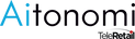 Aitonomi_TeleRetail_Logo.png
