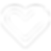 icons8-heart-health-100.png