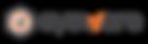 EYEWARE_-Logo.png