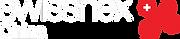 logo_swissnex_4c_print_transp white copy