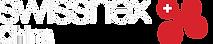 Logo snxChina PNG copy.png