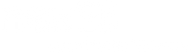 Nex20__Logo_white_Hauptbyline.png