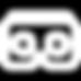 icons8-virtual-reality-100.png