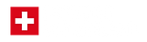 PRS_Logo_CMJN-01.width-500 copy.png