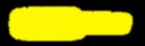 Logo_SwissTech Pitchinar[Glow].png