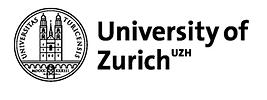 UZH.png