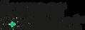 Logo_BG_1_.png