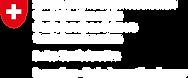 Logo_Innosuisse white.png
