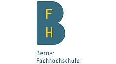 berner-fachhochschule-bfh-logo-vector.pn